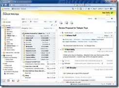 Exchange2010OutlookWebApp