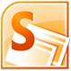 sharepoint-workspace