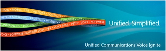 Picture_Unified_Simplified_20110225