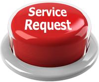 ServiceRequest_200