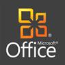 Microsoft_Office_logo_95x95