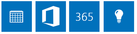 Semana do Office 365 Preview | Explore o novo!