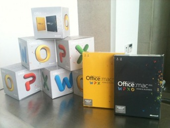 office-mac-2011-1-466x349