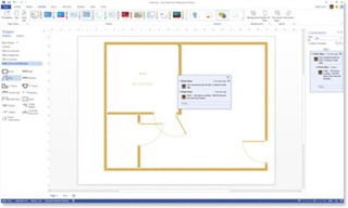 screenshot-visio-3