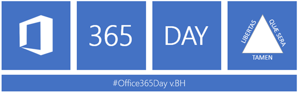 Office365DayBH