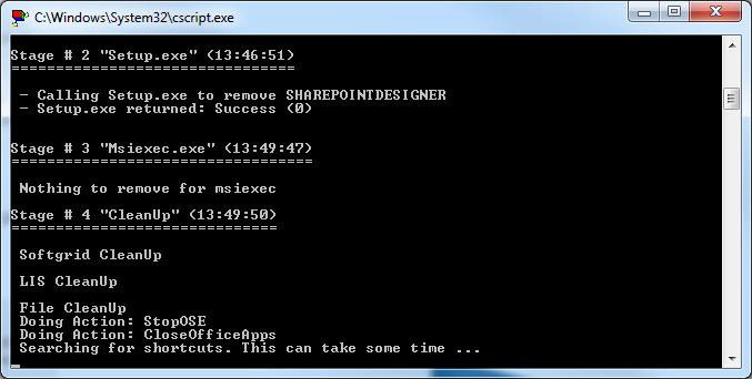 how to fix microsoft word encoding problem