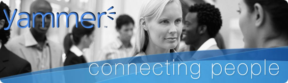 banner_connecting_people