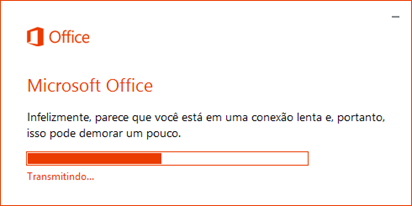 Instalando Office 2013_22