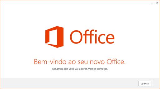 Instalando Office 2013_23