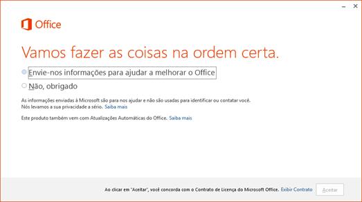 Instalando Office 2013_24