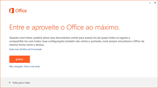 Instalando Office 2013_25