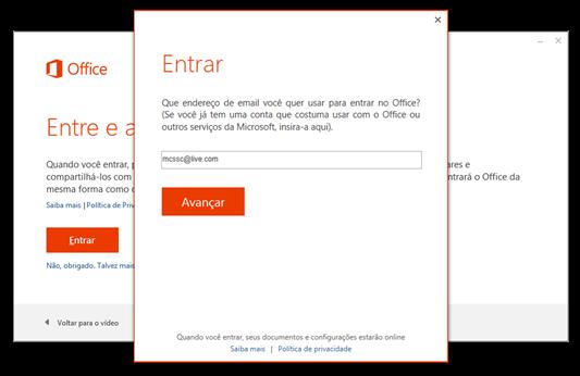 Instalando Office 2013_26