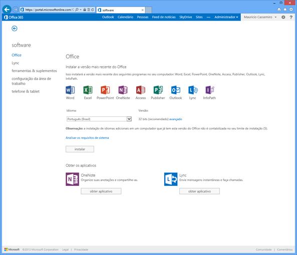 Instalando Office 2013_2