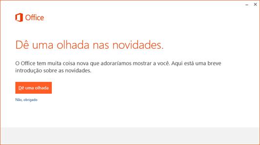 Instalando Office 2013_30