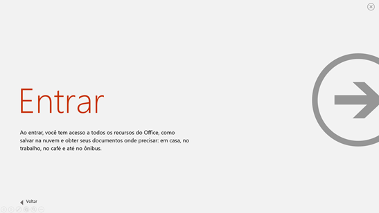 Instalando Office 2013_30C