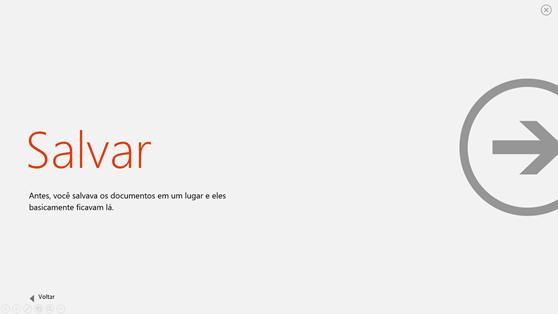 Instalando Office 2013_30G