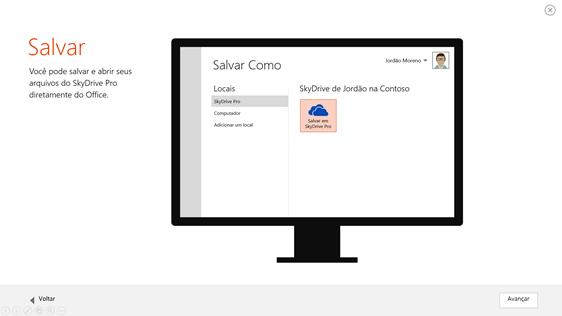 Instalando Office 2013_30I