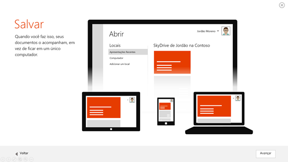 Instalando Office 2013_30K