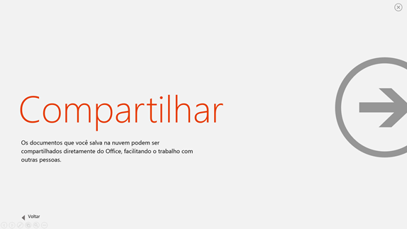 Instalando Office 2013_30M