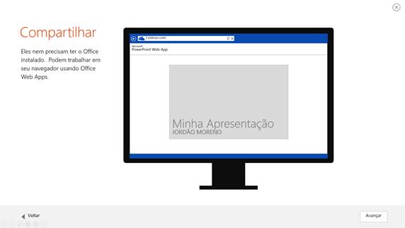 Instalando Office 2013_30P