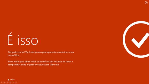 Instalando Office 2013_30Q