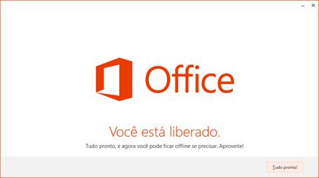 Instalando Office 2013_31