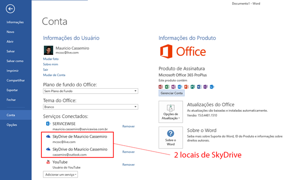 Instalando Office 2013_3234