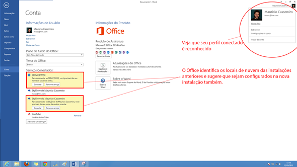 Instalando Office 2013_323