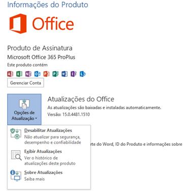 Instalando Office 2013_378
