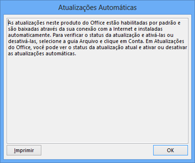 Instalando Office 2013_38
