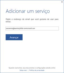 Instalando Office 2013_49