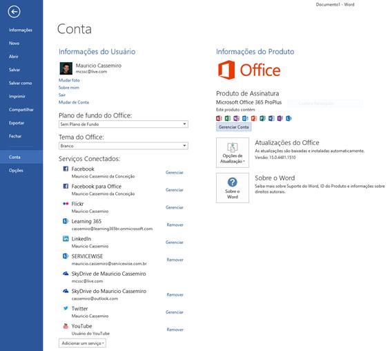 Instalando Office 2013_59