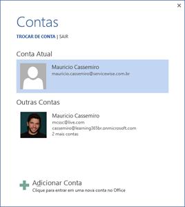 Instalando Office 2013_65