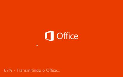 Instalando Office 2013_6B