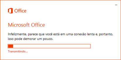 Instalando Office 2013_7