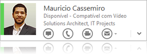 MauricioLync