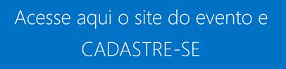 CADASTRE-SE
