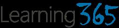 learning365.logo