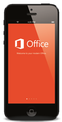 microsoft-rolls-out-office-mobile-for-iphone