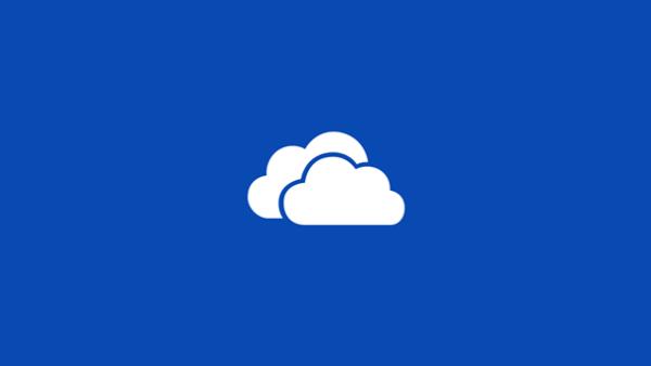 Configurando o SkyDrive Pro App para Windows 8 - 2