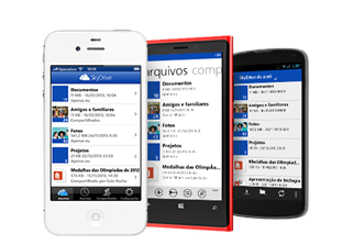 skydrive_sign-in_mobileapp_pt-br_v2