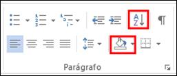 Word_Guia_Inserir_GO_Paragrafo