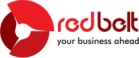 Logo_Redbelt