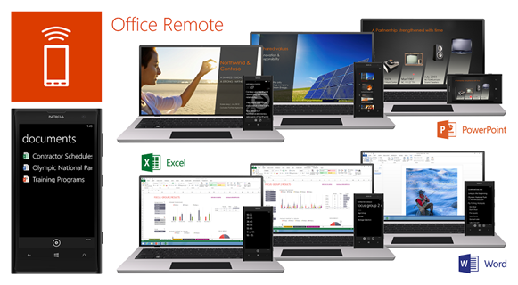 Banner_Office_Remote