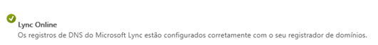 DNS_Lync_Online_OK
