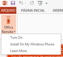 Ribbon_Office_Remote_Tool_Run