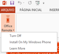 Ribbon_Office_Remote_Tool_Stop