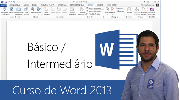 Banner Cursos de Office Learning 365