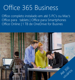 BNN Trial Office 365 Business