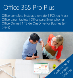 BNN Trial Office 365 Pro Plus